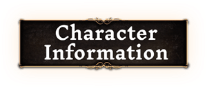 character_information_deaths_gambit_wiki_guide