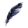 crow_feather_deaths_gambit_wiki
