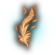 radiant_phoenyx_plume_deaths_gambit_wiki